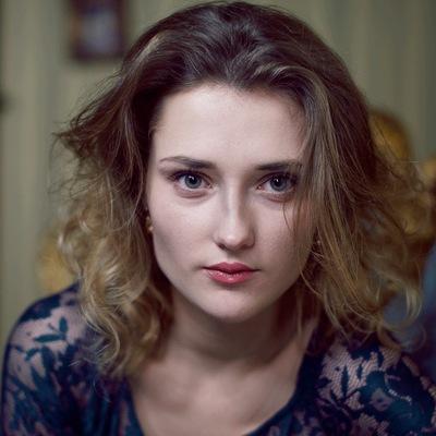 Татьяна Матюх