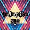 Jalapita 2.0