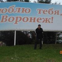 Анкета Nurbek Xusanov