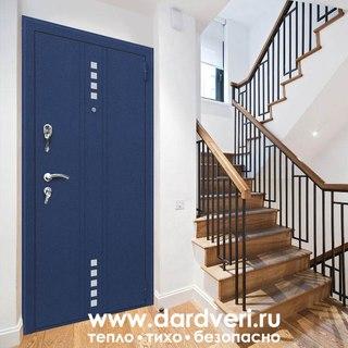 сколько стоит железная дверь в подъезд на этаж в протвино