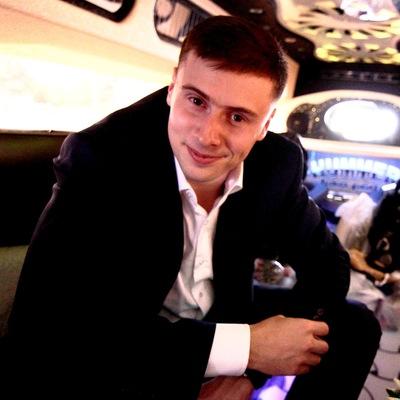 Андрей Ганенко