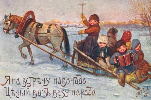 Афиша Сергиев Посад СВЯТОЧНАЯ БАЛУХА!!!!