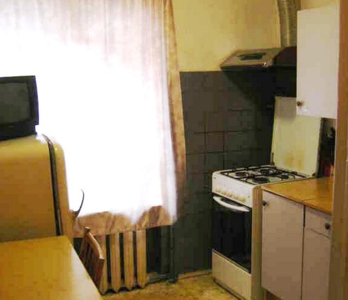 Продается 1 ком.квартира в Приморском районе V4oBL3My2eA
