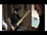 Ian Gillan, Tony Iommi &amp Friends (Lord, Newsted, McBrain, Lindstroem) - Whocares