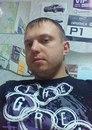 Александр Ягунов фото #42