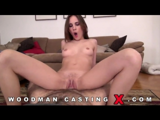 Woodman casting x - порно кастинг_tina blade croatian 26.09.2011