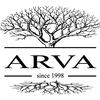Мебель ARVA