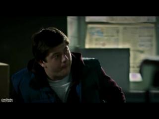 Кома (2012). Россия. Драма, криминал, детектив