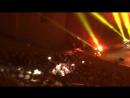 29.10.2015 Крокус Сити Холл) Концерт Гару)  Из репертуара Элвиса Пресли)