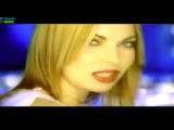 Дискотека 90-00-х - Русские Пряники (КЛИПЫ) часть 1