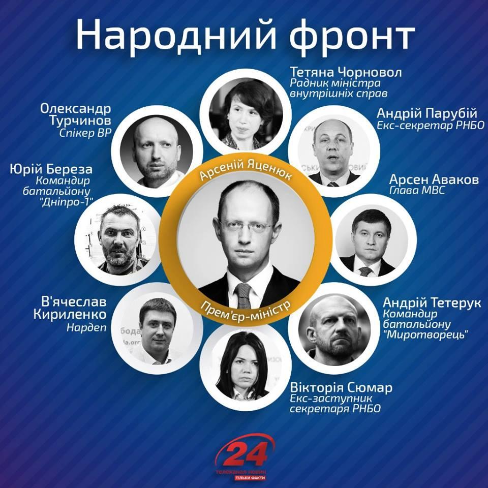 "Геращенко объявил об инициативе ""Стоп Подкуп"" в Facebook - Цензор.НЕТ 6040"
