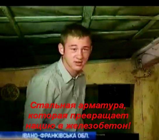 Прикарпатский волонтер-сирота Игорь Лещинский, освобожденый из плена боевиков, снова помогает армии - Цензор.НЕТ 6073