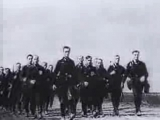 German Military Marches - Erika