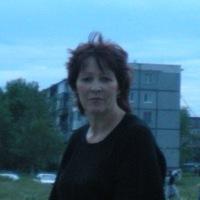 Диана Чебатарович