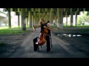 Caitlin Tarver Radioactive by Imagine Dragons Cello Cover