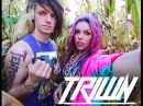 'Trillin Like a Villain' Music Video by Crazy Crazy Awesome Awesome