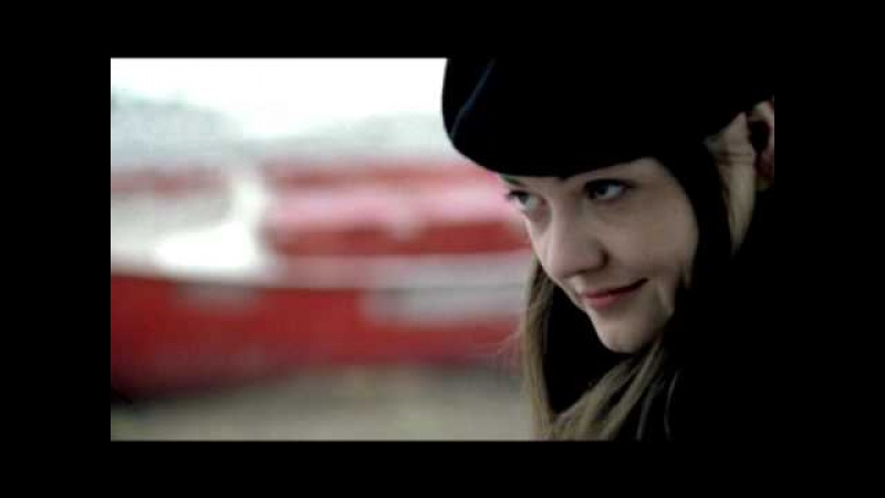 The White Stripes-You Don't Know What Love Is (You Just Do As You're Told)
