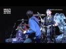 Red Hot Chili Peppers - Cant Stop - Live at Rio de Janeiro, Brazil 09/11/2013 HD