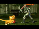 Tekken 3. Kill Movie. Nice and cool moments. Part 2