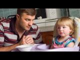 Реальный папа (2007) - Трейлер