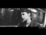 Memento mori [One Direction fanfic] Trailer