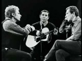Simon &amp Garfunkel, Andy Williams - Scarborough FairCanticle - Live