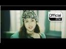 [MV] Yuna Kim(유나킴) _ Without you now(이젠 너 없이도) (feat. T(윤미래), Tiger(타이거JK), Bizzy)