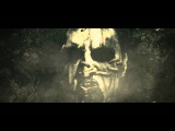 MARDUK - Souls For Belial (OFFICIAL VIDEO)