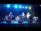 1 августа 2015 Рок-Острова Новошешминск