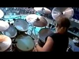 Юрий Шевчук ДДТ - Дождь (Live 2001)