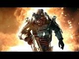 Fallout 3 серия 21 валим с завода