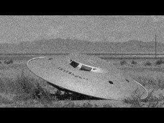 НЛО глазами очевидцев.Самые реальные видео пришельцев.Документальный фильм.