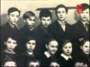 Владимир Путин Чекист и Президент человек системы