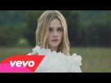 Florrie - Little White Lies (Official Video)