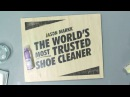 Jason Markk the best shoe cleaner