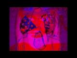 bomfunk mc freestyler sikdope trap remix