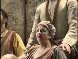 Хор рабов из оперы Nabucco (Джузеппе Верди)