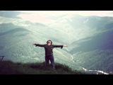 Kirsty Hawkshaw - The Joy (Seba remix)