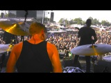 Ihsahn - The Paranoid (Live At Wacken Open Air 2013) (BlurayHD)
