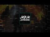 I Love Makonnen ft. Drake - Tuesday (Crankdat X Lukav Remix)