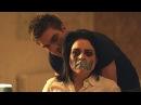 Sexy Erotic Thriller Twisted Seduction - FULL MOVIE (Sadistic video 18 )