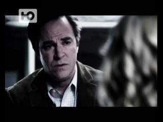 Сериал «Месть» - 12 серия - Она верит,что он невиновен