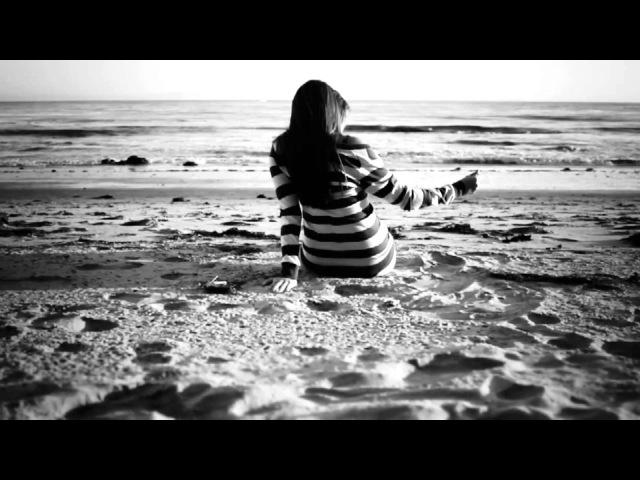 Denis Kenzo feat. Sveta B. - Lullaby Lonely (ASOT 567) ASOT 2013 (FULL HD-1080p)
