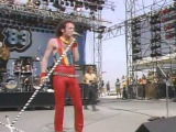 Quiet Riot - Live At The US Festival (1983)