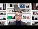 DSW TV Commercial, 'Savvy Shoe Lovers'