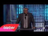 The Roast of Justin Bieber on Comedy Central - Part Hannibal Buress