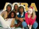 Я - 5й участник группы ABBA | Anna Tea