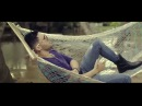 Jay Maly Metaforas Official Video