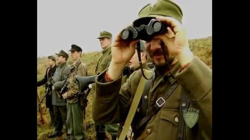Андрій Менцак-Машингвери-штурмгевери