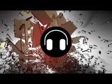 Arno Cost &amp Norman Doray - Paradisco Ft Ben Macklin